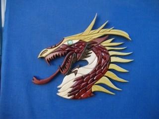 dragon5-001